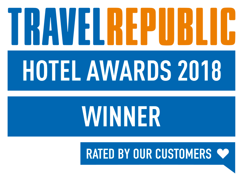 TravelRepublic